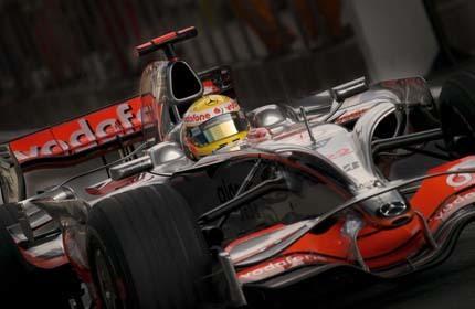 ¿Quieres pincharle la rueda a Lewis Hamilton?