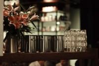 Cinco restaurantes para celebrar la Navidad con amigos en Madrid