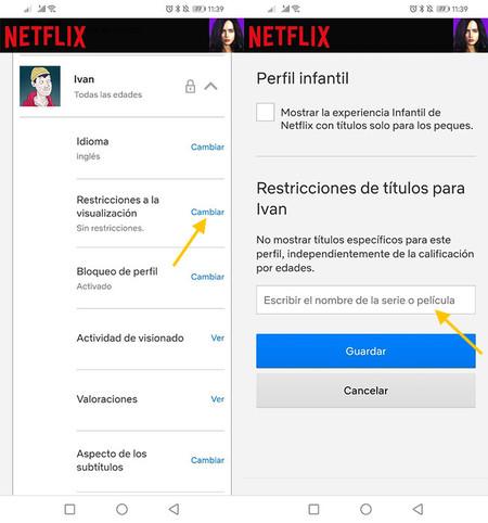 Netflix-4