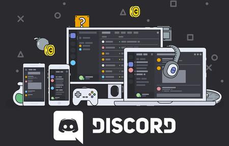 Fin de las conversaciones: Discord prefiere la independencia y no acepta la oferta presentada por Microsoft para su compra