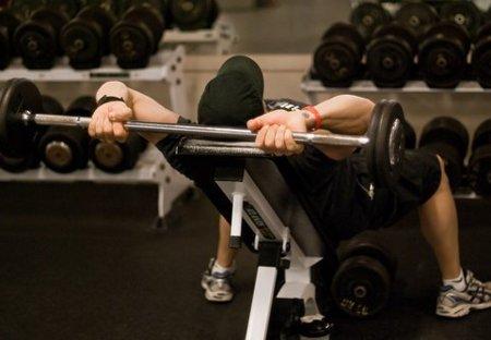 Entrenamiento cíclico para sacar mayor provecho a la actividad
