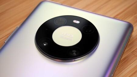 Huawei Mate 40 Pro