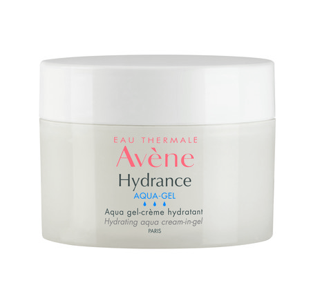 Hydrance Aqua Gel 50ml