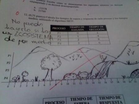 Examenes 24