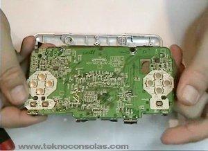 PSP y Nintendo DS al desnudo