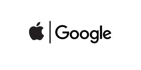 Apple y Google unidos contra el coronavirus: anuncian una plataforma conjunta de rastreo de contagios para iOS y Android