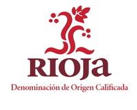 ¿A qué suena un Rioja?