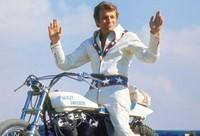 Evel Knievel fallece a los 69 años