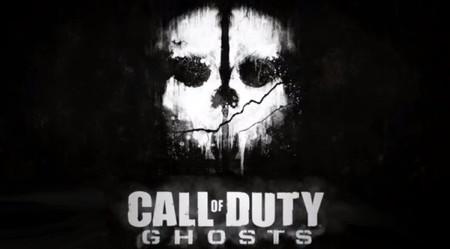 'Call of Duty: Ghosts' no cuenta con Sledgehammer en el desarrollo