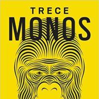 'Trece Monos', Mallorquí a pleno rendimiento