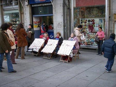 Se cancela la OPV de Loterías y Apuestas del Estado