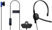 Compras de navidad: seis headset para la nueva generación
