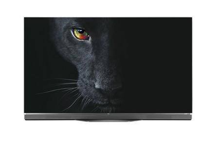 LG colabora con Dolby y es la primera en anunciar un parche para arreglar los problemas con Dolby Vision
