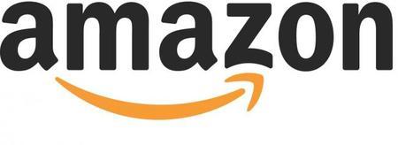 Amazon Local Register, el último en llegar a los pagos móviles