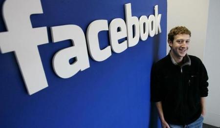 El 10% de los usuarios de Facebook no son humanos