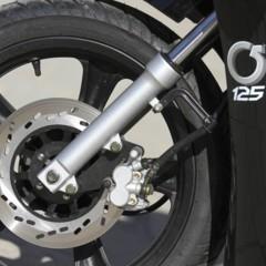 Foto 51 de 53 de la galería mx-motor-c5-125-primer-scooter-de-rueda-alta-de-la-marca-espanola en Motorpasion Moto