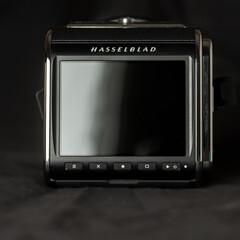 Foto 14 de 21 de la galería fotografias-de-la-hasselblad-907x-50c en Xataka Foto