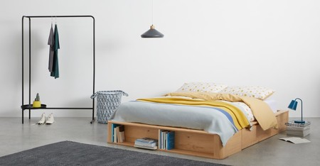 A300ac2b8b2a4bfd20daacf88dffcc7fbcb115bc Bedkan013pne Me Made Essentials Kano Platform Bed With Storage Upd Lb02