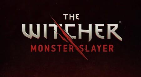 'The Witcher Monster Slayer' se lanza en julio: preinscríbete ya en la cacería de monstruos a lo Pokémon GO y gana recompensas