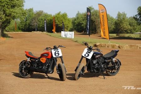 Harley Davidson Ride Ride Slide 2018 014