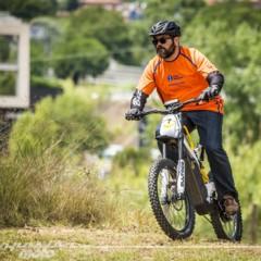 Foto 29 de 30 de la galería bultaco-brinco-estuvimos-en-la-presentacion en Motorpasion Moto