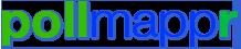 PollMappr, encuestas con acceso a las localizaciones de cada respuesta