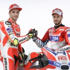 Foto 2 de 21 de la galería ducati-motogp en Motorpasion Moto