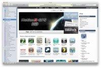 ¿Ha cometido Apple un fallo al segmentar tanto la App Store?