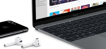 Apple podría llevar el modelo de suscripciones mucho más lejos: he aquí la predicción de Horace Dediu