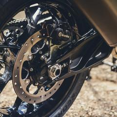 Foto 31 de 51 de la galería ktm-1290-super-adventure-s en Motorpasion Moto