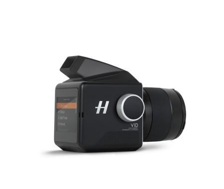 Hasselblad V1d 7