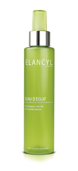 Eau Eclat de Elancyl