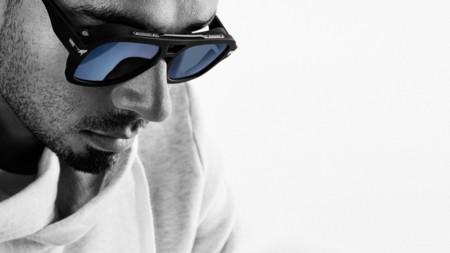 Gafas De Sol Afrojack Para G Star Raw