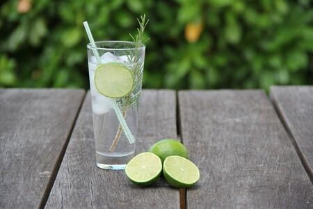 Que Fruta De Temporada Hay En Octubre Y Como Aprovecharla Limon