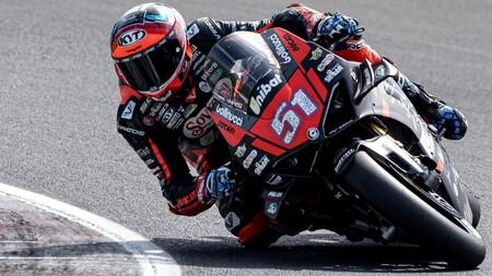 Pirro Ducati 2021