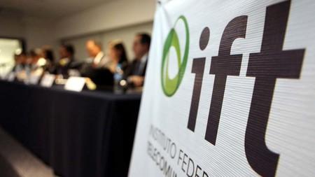 El IFT establecerá lineamientos para que los proveedores internet en México cumplan con la neutralidad de la red