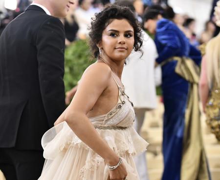 Gala MET 2018: estos fueron los looks más desacertados de anoche