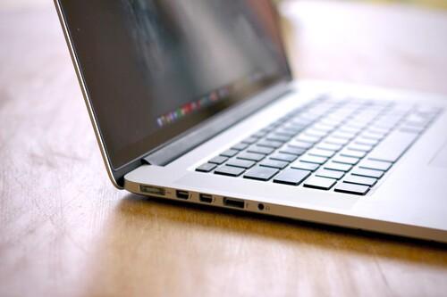 Rumorsfera: El MagSafe del Mac podría llegar al iPhone en forma de puerto magnético según una nueva patente