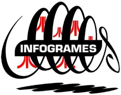 Infogrames, a por todas las acciones de Atari