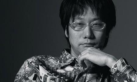 Kojima recibirá un premio por toda su trayectoria en la GDC 2009
