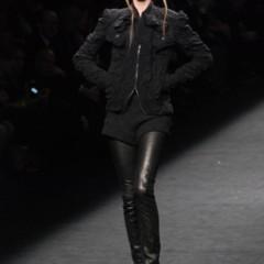 Foto 50 de 99 de la galería 080-barcelona-fashion-2011-primera-jornada-con-las-propuestas-para-el-otono-invierno-20112012 en Trendencias