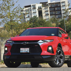 chevrolet-blazer-rs-2019