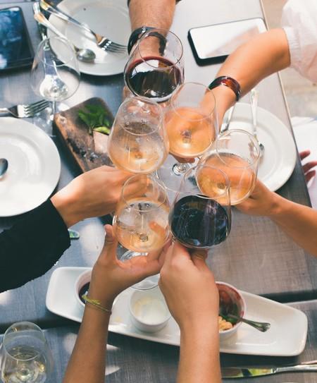 Descuentos en vinos Ribera del Duero y portes gratis en Bodeboca