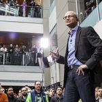 La delicada situación del ecosistema móvil de Microsoft: la opinión general de los accionistas de la empresa