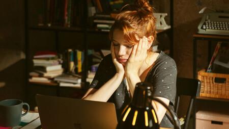 La gran vuelta a la oficina tras más de un año: siete consejos de experto para superar la ansiedad