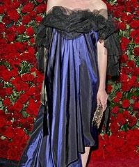 Foto 5 de 6 de la galería los-vestidos-mas-feos-del-ano-2007 en Trendencias