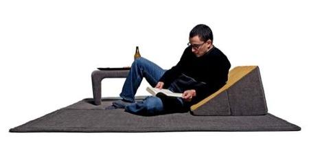 mueble compacto minimalista 1