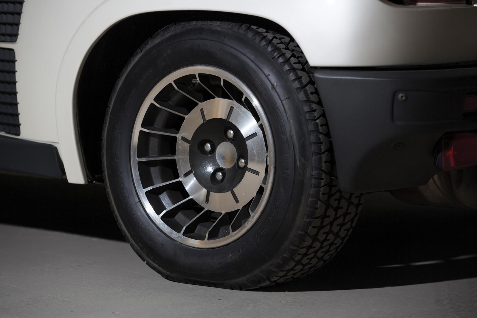 Foto de Renault 5 Turbo 2 (13/18)