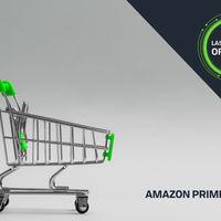 Amazon Prime day: Mejores ofertas del día en TVs