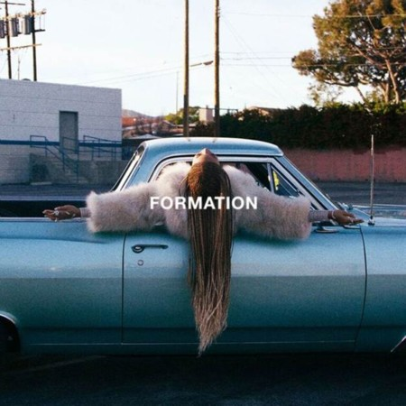 Beyoncé volverá a España: 3 de agosto en Barcelona